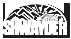 shwayder-camp-logo